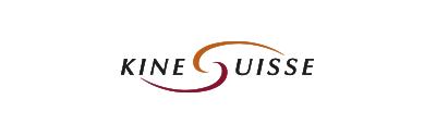 Kine_Suisse